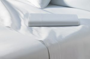 Four Hundred Threadcount Flat Sheets