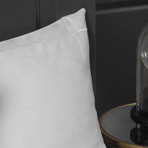 Bedsheets, Duvet Cover, Pillow Case, luxury bedding, bedlinen, white bedding set, white duvet set, 400thread count, 400tc bedding, bed linen, bed linen delivery, bed set deliver,