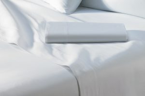Luxury white bedding,bedsheets, white bedsheets, 400 th, 400 thread count