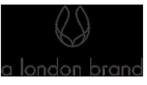 A London Brand