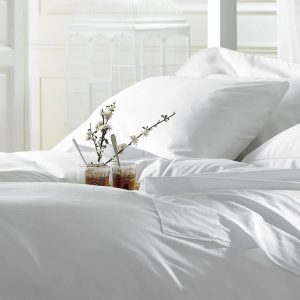 Bedsheets, Duvet Cover, Pillow Case, luxury bedding, bedlinen, white bedding set, white duvet set, 400thread count, 400tc bedding, bed linen, bed linen delivery, bed set deliver,