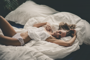 Luxury Bed sheets, A london brand, bedding, duvet set, luxury sheets, duvet cover, bed sheets, bed linen, buy bedding online